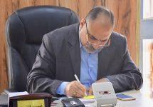 عادل عبد المهدي بين الرضوخ والإستقالة