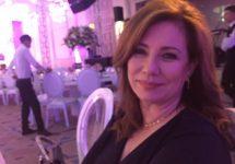 قصَّة نجاح: شذى الزهيري.. إمرأة اقتحمت عالم رجال الأعمال بنجاح