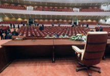 بالوثائق.. جمع تواقيع لإقالة النواب الذي الذين لم يؤدوا اليمين الدستورية
