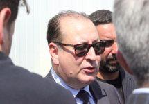 الدكتور ماجد الساعدي: صيف البصرة سيكون ساخنًا سياسيًا وشعبيًا