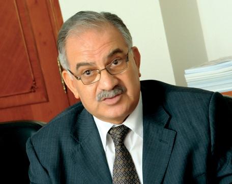 رياض محمد حمزة