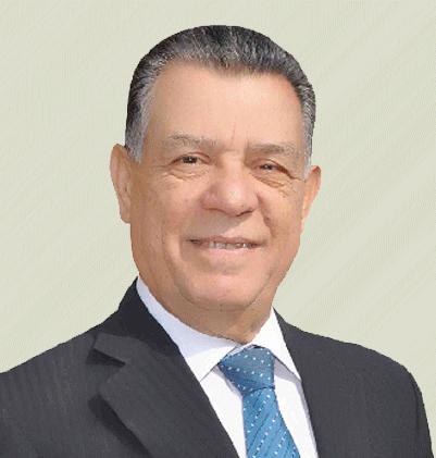 عبد الحليم الرهيمي
