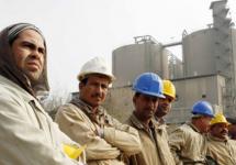 بغداد تباشر رسميا بدفع رواتب تقاعدية لمصريين عملوا في القطاعين بالعراق