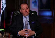 ما طالب به ماجد الساعدي للعراق عام 2016 يناقشه البرلمان المصري عام 2019