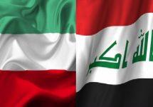 الخارجية الكويتية تعلق على رواية إعدام الشرطة 50 عراقيا